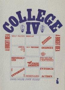 collegeiv_cover_450
