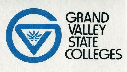 GV-leaf-logo