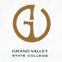 GVS-college logo