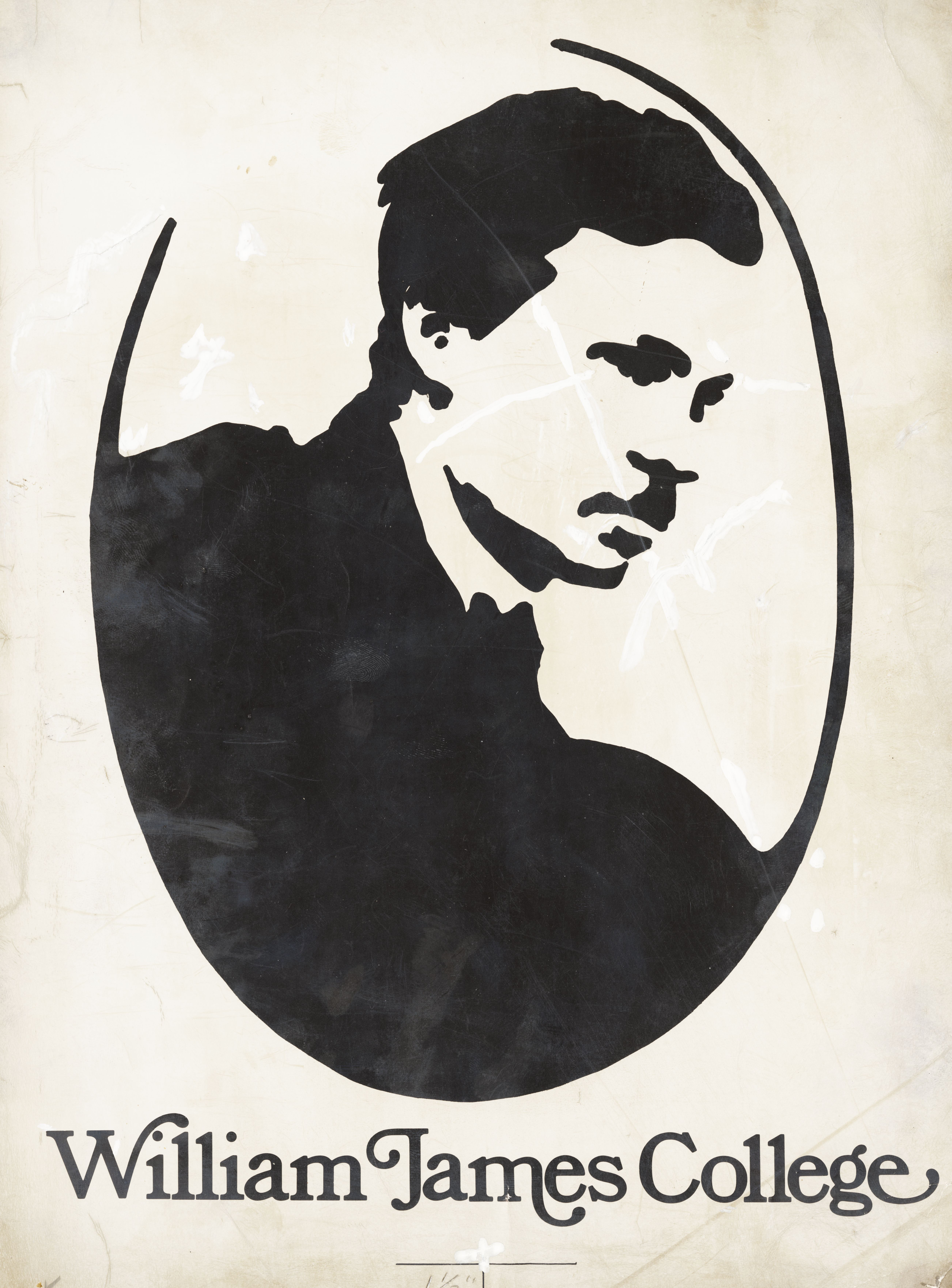 WJ-College-logo