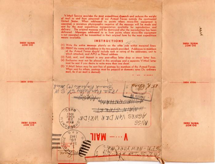 RHC-93_Olexa_1943-09-14_p002