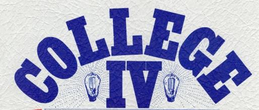 College-IV