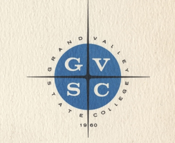 GVSC-seal-1960-color