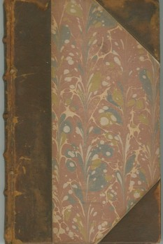 Addisoniana 4 Cover