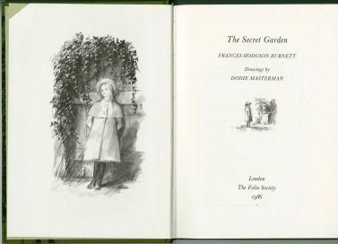 The Secret Garden_title pg edited