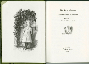 The Secret Garden_title pg edited